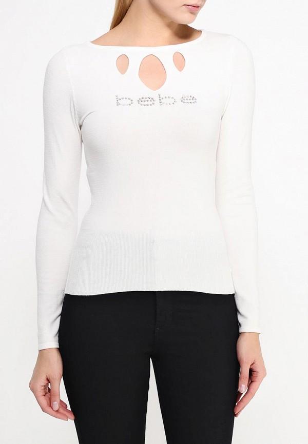 Пуловер Bebe (Бебе) S0HBT1039500: изображение 3