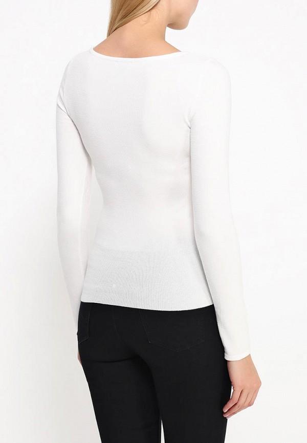 Пуловер Bebe (Бебе) S0HBT1039500: изображение 4