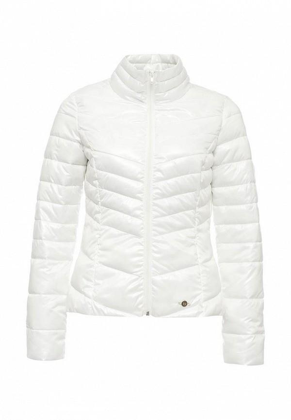 Куртка Bebe 1096A1010000