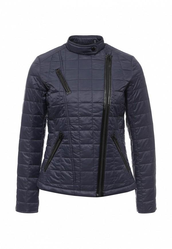 Куртка утепленная Bebe 109A11010000