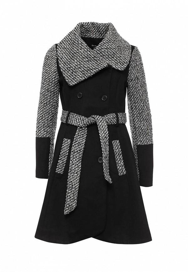 Пальто Bebe 503QC1010000