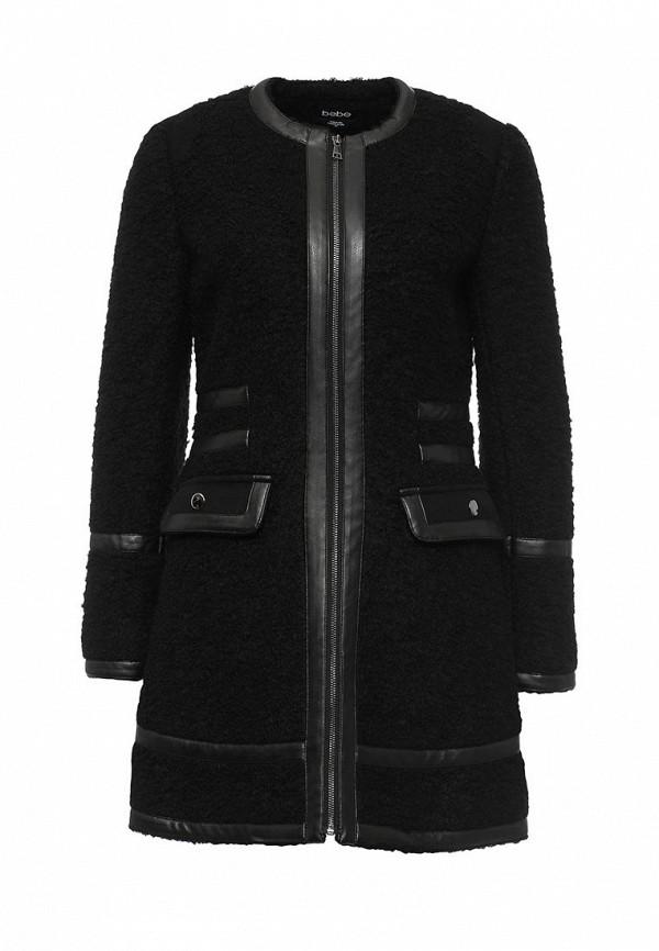 Пальто Bebe 503QH1010000