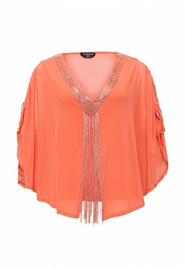 Блуза Bebe 60Q72101V393