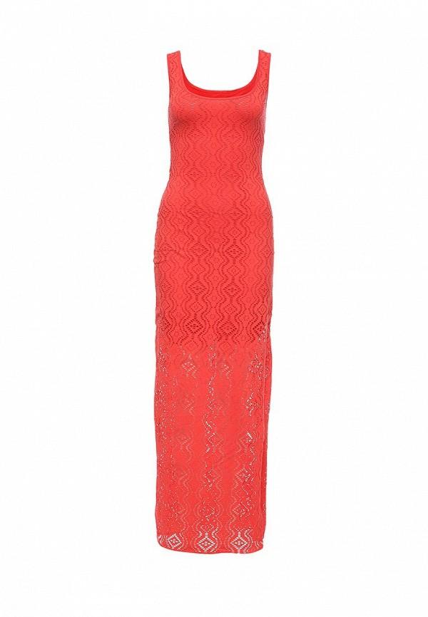 Платье Bebe 70GLN101V387