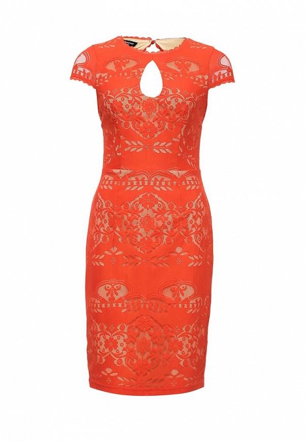 Платье Bebe 70H8N1010000
