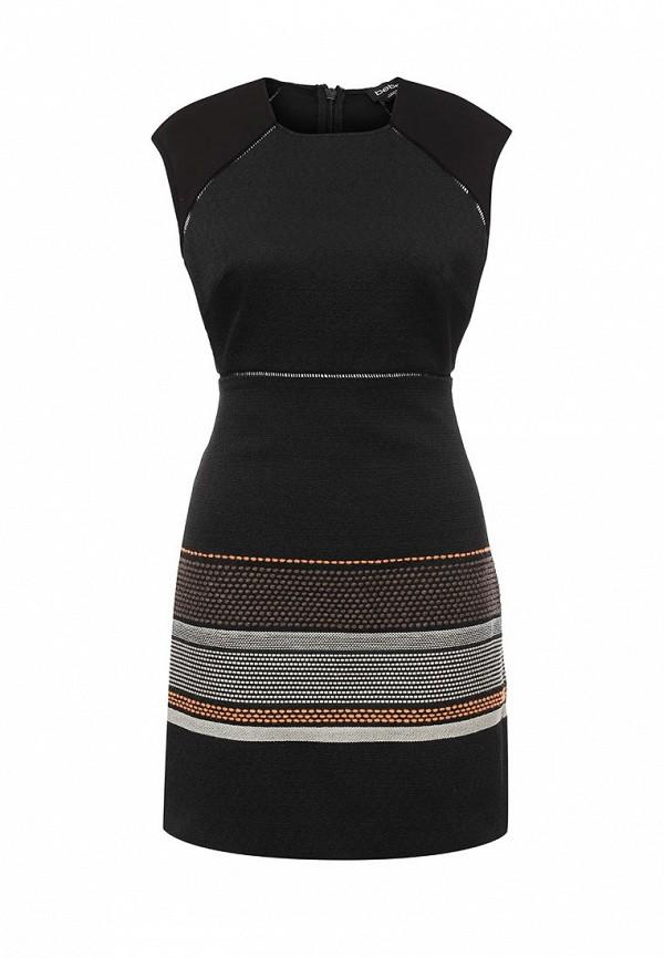 Платье Bebe 70HQN101W206