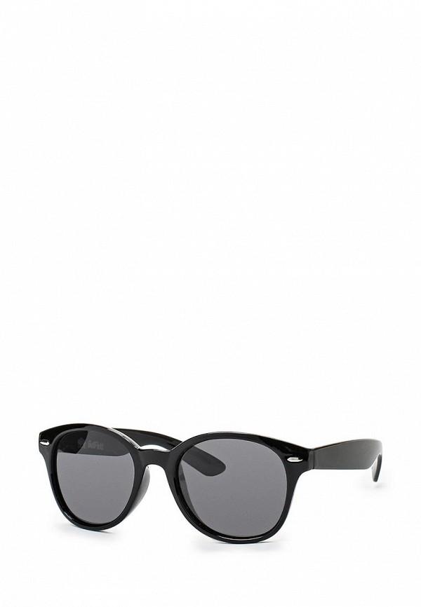 Мужские солнцезащитные очки Bellfield B GENERAL: изображение 1
