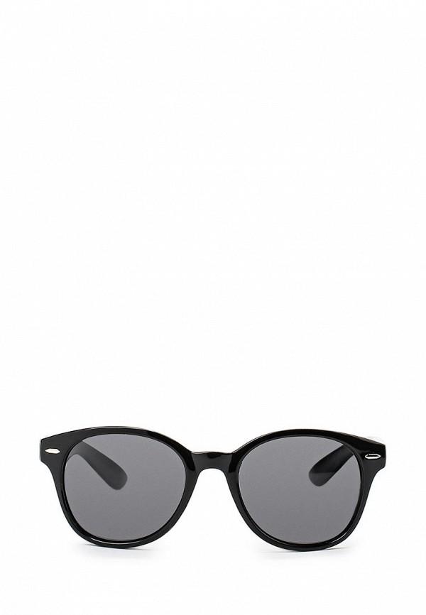 Мужские солнцезащитные очки Bellfield B GENERAL: изображение 2