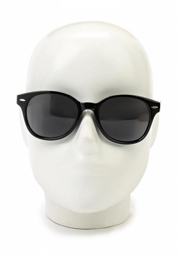 Мужские солнцезащитные очки Bellfield B GENERAL: изображение 3