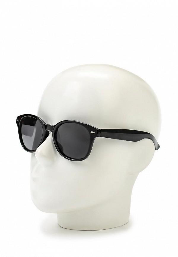 Мужские солнцезащитные очки Bellfield B GENERAL: изображение 4