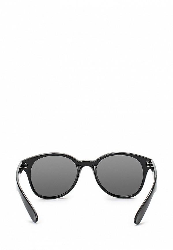 Мужские солнцезащитные очки Bellfield B GENERAL: изображение 5