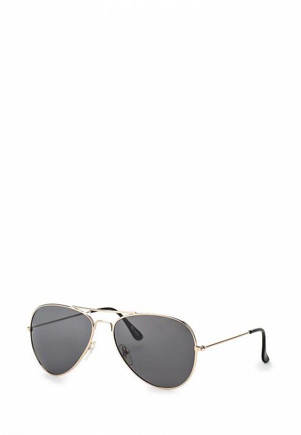 Мужские солнцезащитные очки Bellfield B MIRA: изображение 1