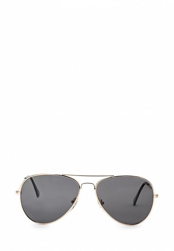 Мужские солнцезащитные очки Bellfield B MIRA: изображение 2