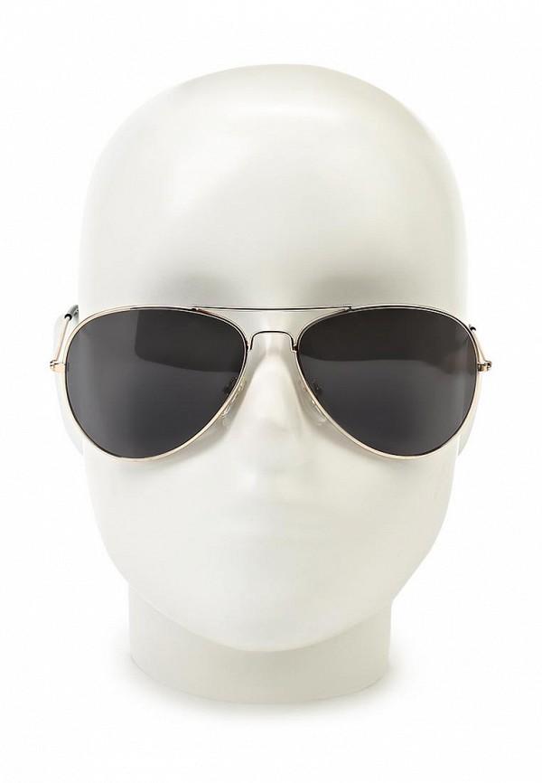 Мужские солнцезащитные очки Bellfield B MIRA: изображение 3