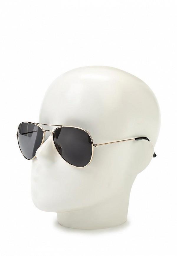 Мужские солнцезащитные очки Bellfield B MIRA: изображение 4