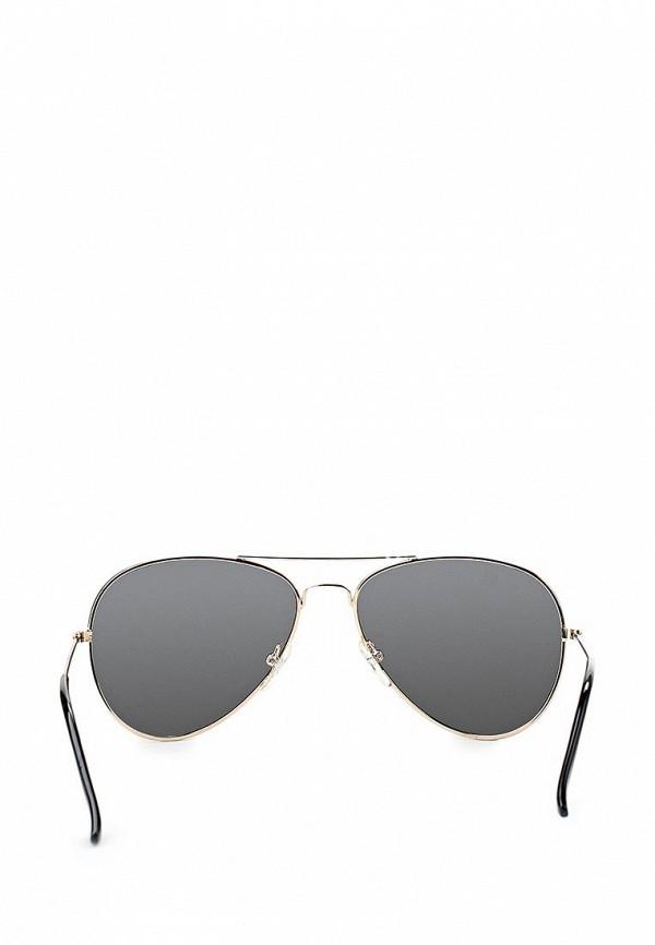 Мужские солнцезащитные очки Bellfield B MIRA: изображение 5