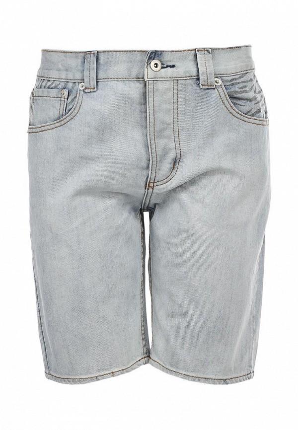 Мужские повседневные шорты Bellfield B Araya: изображение 1
