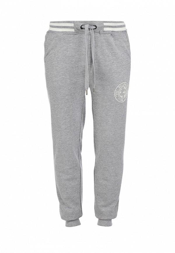 Мужские спортивные брюки Bellfield B BALDWIN G: изображение 1