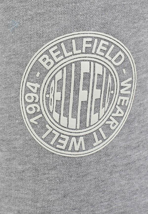 Мужские спортивные брюки Bellfield B BALDWIN G: изображение 4