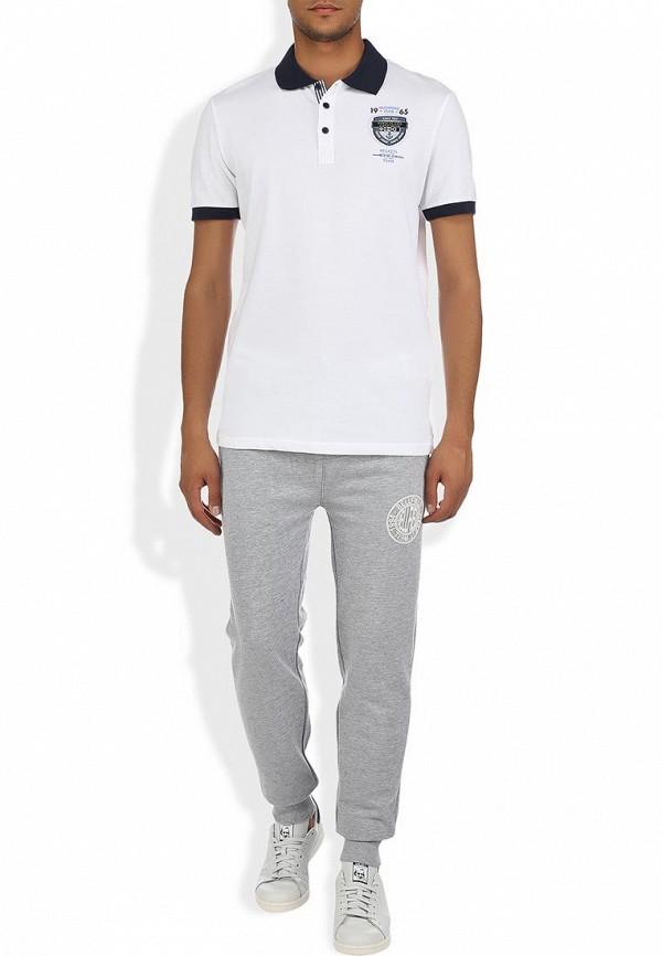 Мужские спортивные брюки Bellfield B BALDWIN G: изображение 6