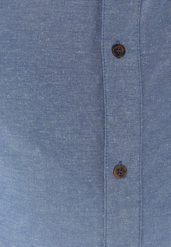 Рубашка с длинным рукавом Bellfield B CLAY S: изображение 3