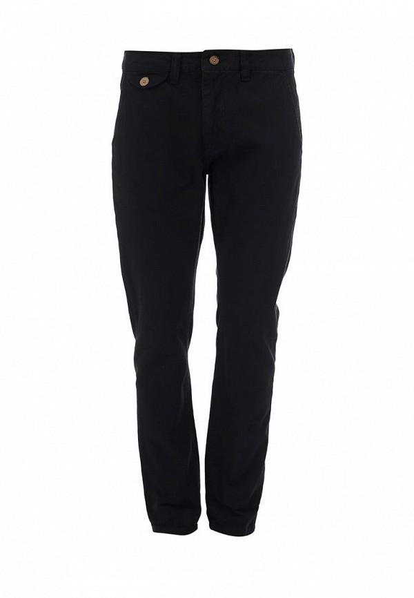 Мужские повседневные брюки Bellfield B COOPER B: изображение 1