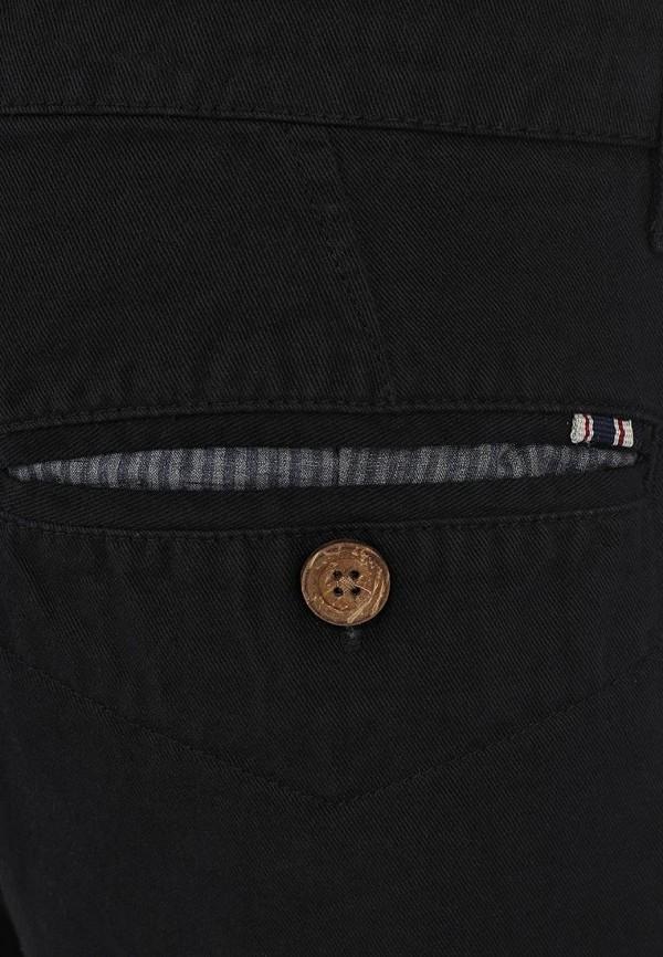 Мужские повседневные брюки Bellfield B COOPER B: изображение 4