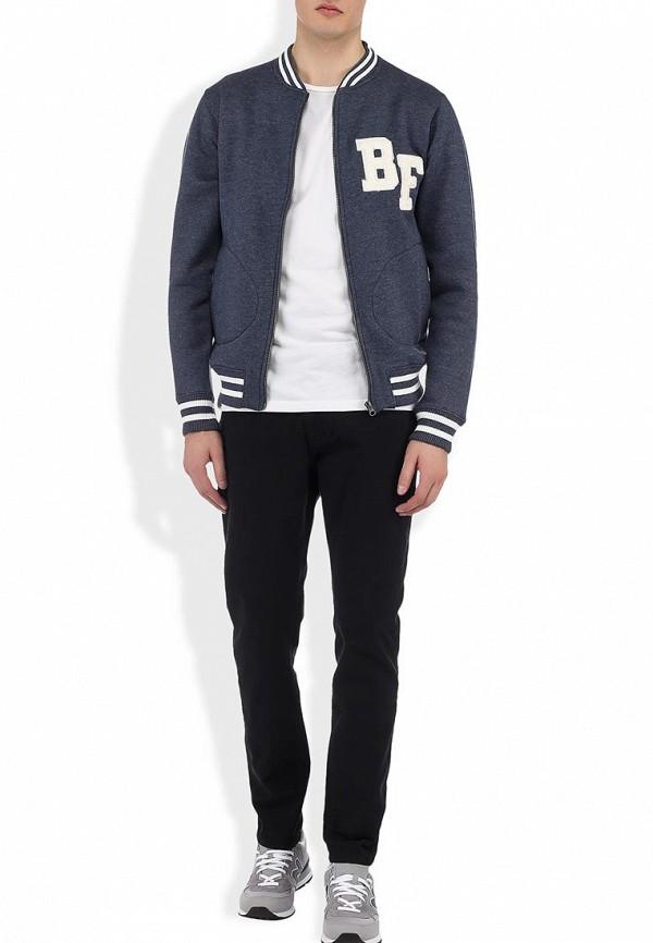 Мужские повседневные брюки Bellfield B COOPER B: изображение 6