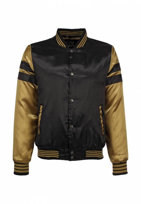 Утепленная куртка Bellfield B Eduardo: изображение 1