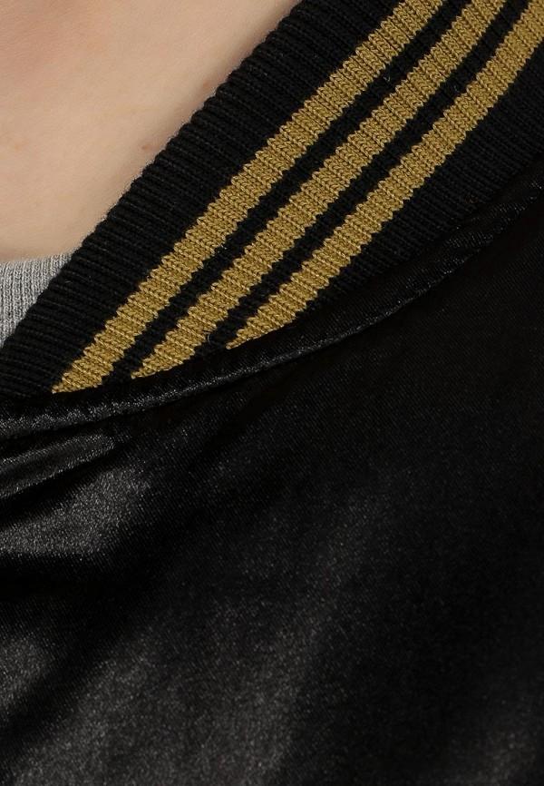 Утепленная куртка Bellfield B Eduardo: изображение 4