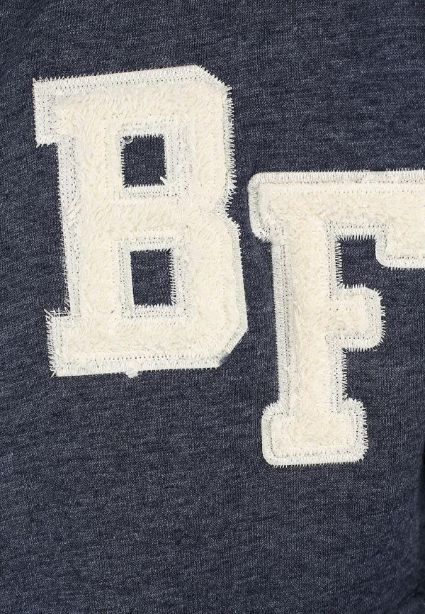 Олимпийка Bellfield B GOYA N: изображение 4