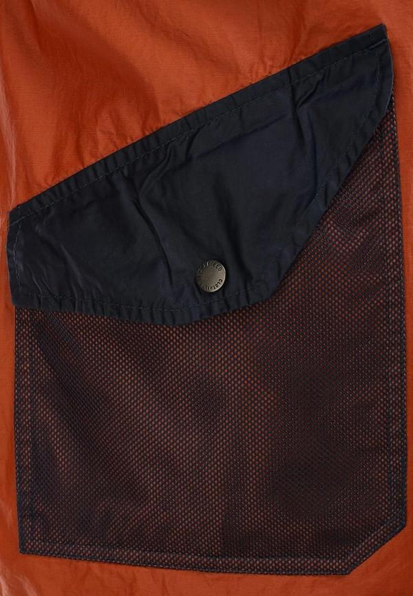 Джинсовая куртка Bellfield B KYTE C1: изображение 4