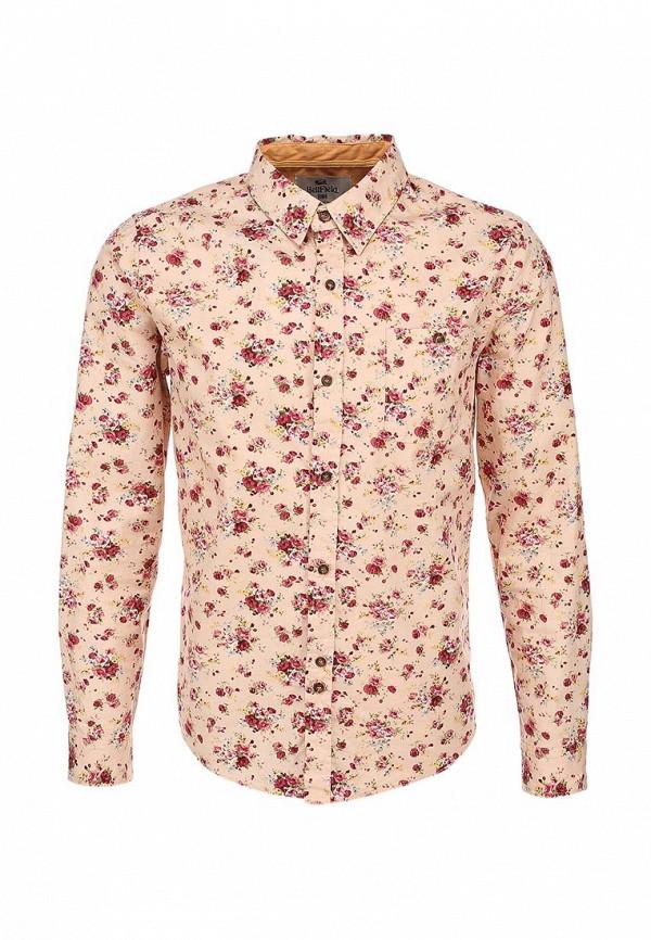 Рубашка Bellfield B LANCASTER P: изображение 1