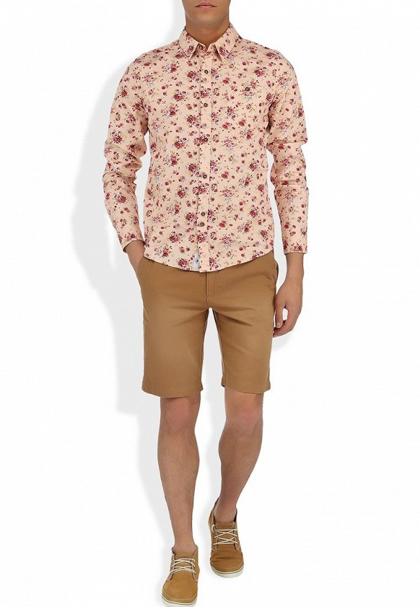 Рубашка Bellfield B LANCASTER P: изображение 6
