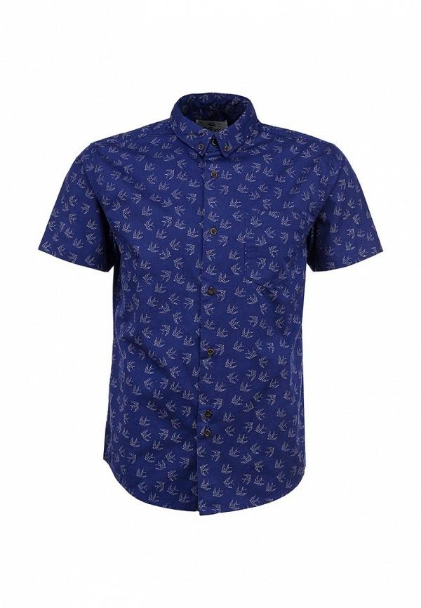 Рубашка с коротким рукавом Bellfield B MOBY N: изображение 1