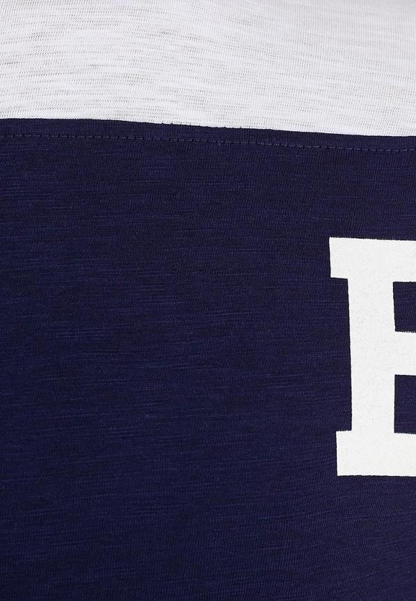 Футболка с коротким рукавом Bellfield B SANDERS N: изображение 2