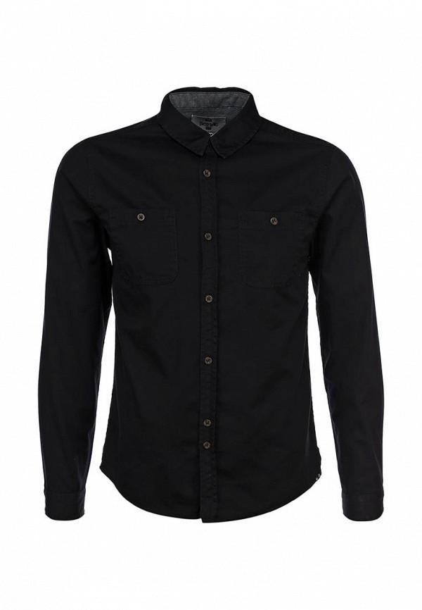 Рубашка с длинным рукавом Bellfield B Zapata B: изображение 1