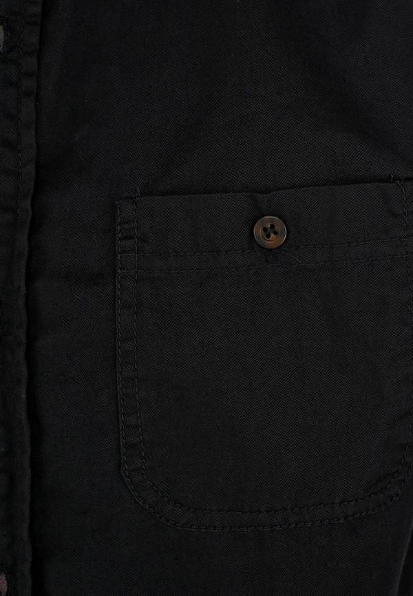 Рубашка с длинным рукавом Bellfield B Zapata B: изображение 4