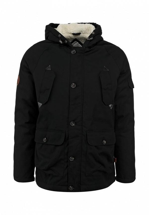 Куртка Bellfield B ARTIS B: изображение 1