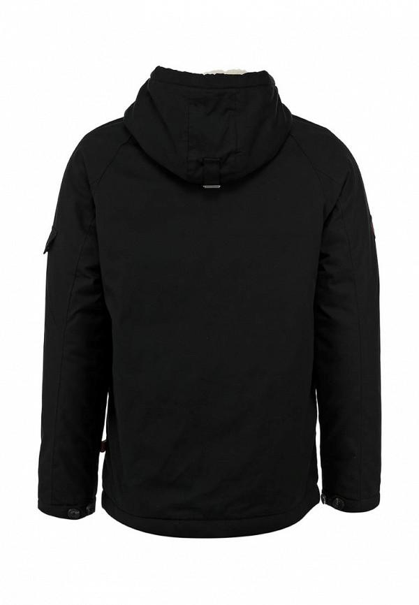 Куртка Bellfield B ARTIS B: изображение 2