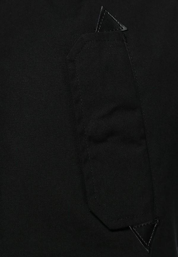 Куртка Bellfield B ARTIS B: изображение 3