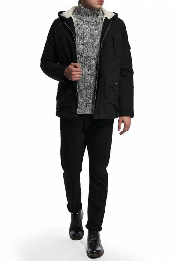 Куртка Bellfield B ARTIS B: изображение 4