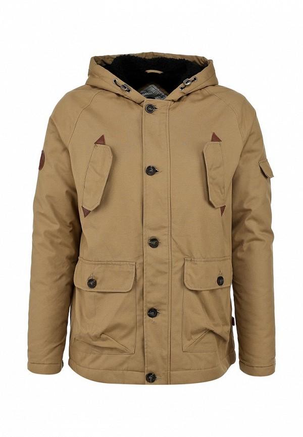 Куртка Bellfield B ARTIS S: изображение 1