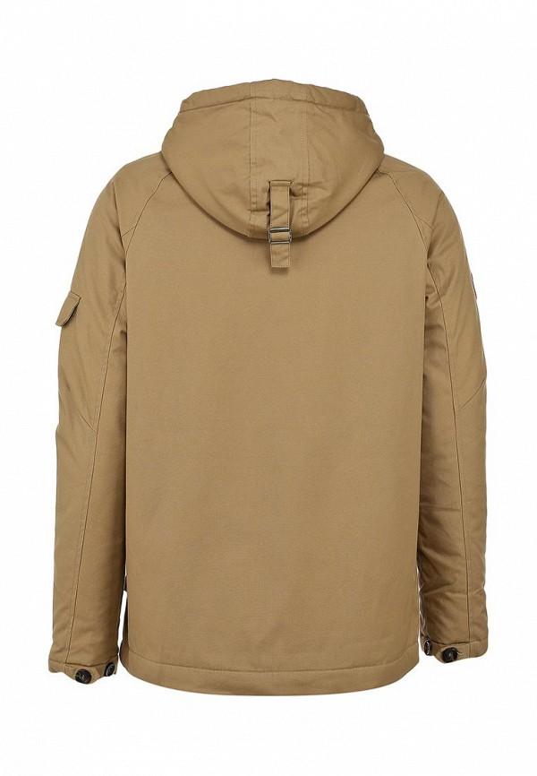 Куртка Bellfield B ARTIS S: изображение 2