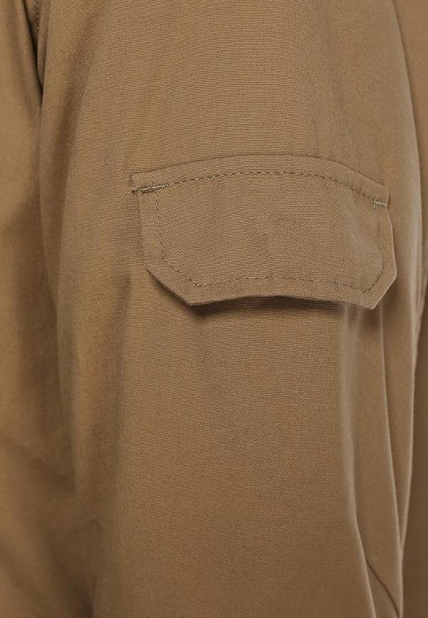 Куртка Bellfield B ARTIS S: изображение 3