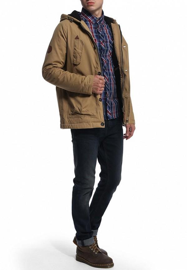 Куртка Bellfield B ARTIS S: изображение 4