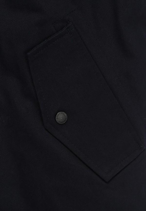 Куртка Bellfield B FENDER N: изображение 3