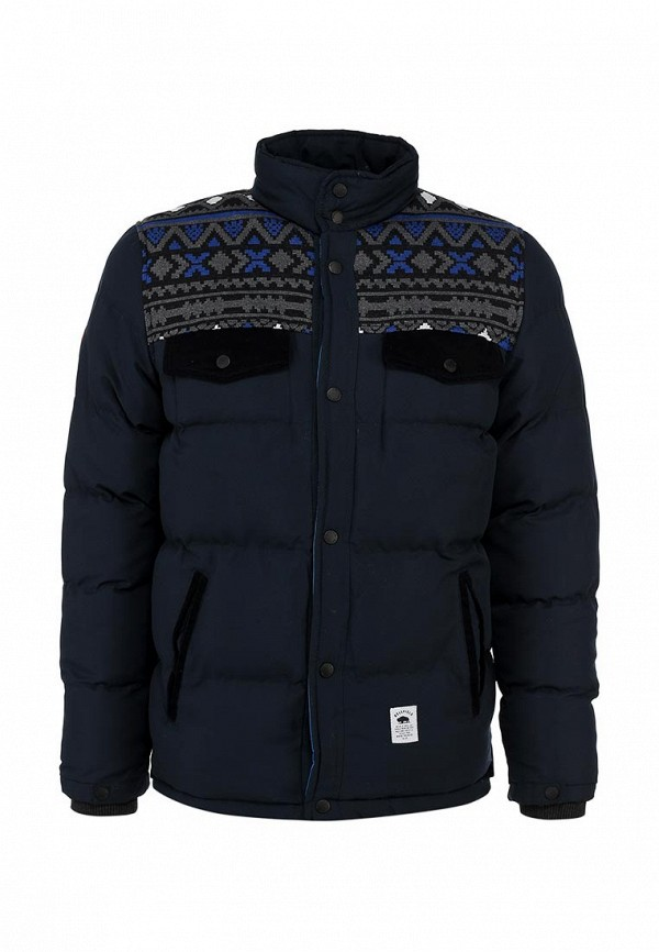 Куртка Bellfield B BROM N: изображение 1