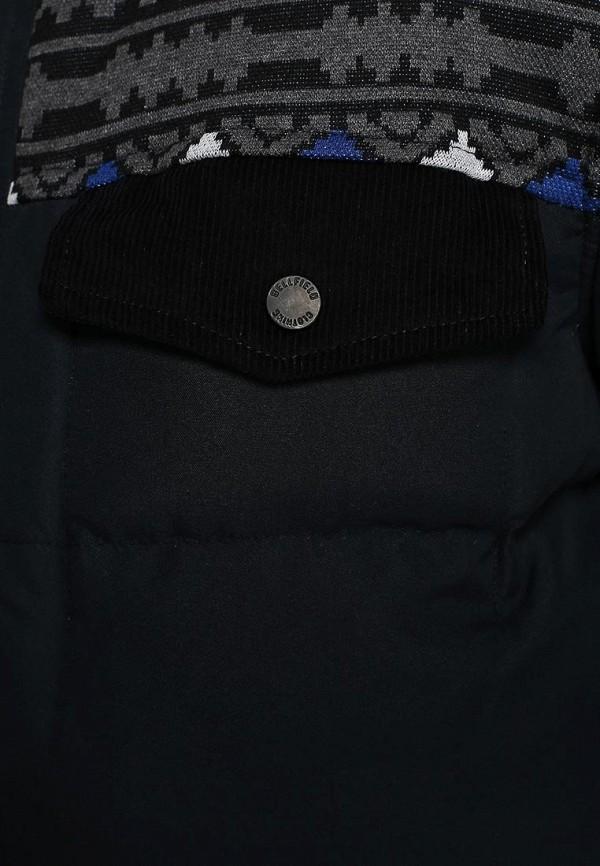 Куртка Bellfield B BROM N: изображение 2