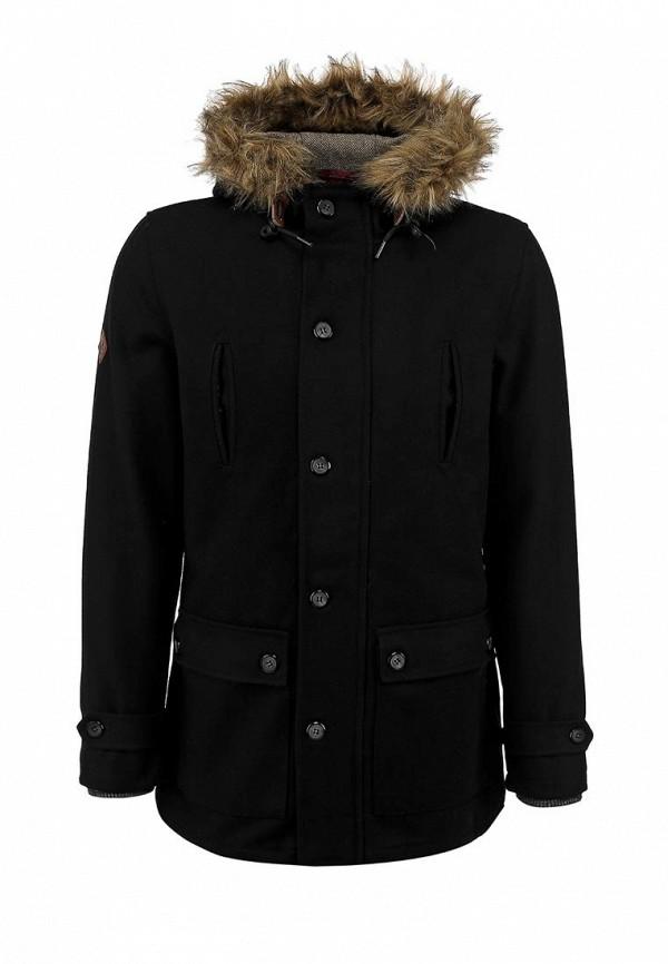 Куртка Bellfield B STRETFORD B: изображение 1